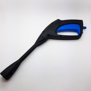 Pistolet 17016000 Pièce détachée SWAP-europe.com