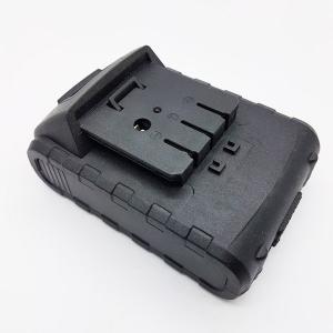 Batterie 17018001 Pièce détachée SWAP-europe.com