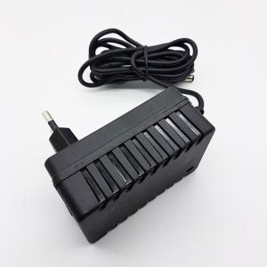 Chargeur de batterie 17018003 Spare part SWAP-europe.com