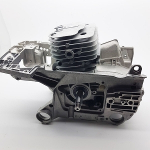 Short block kit 17020000 Spare part SWAP-europe.com