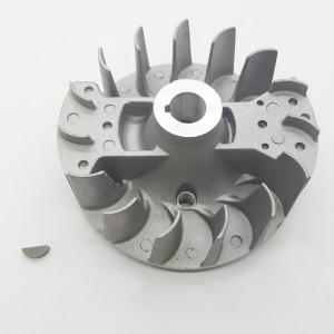 Magnetic flywheel 17023029 Spare part SWAP-europe.com