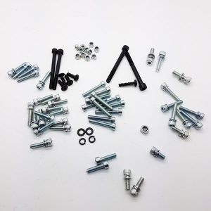 Accessories and bolts kit 17024024 Spare part SWAP-europe.com