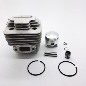 Piston and cylinder kit 17026001 Spare part SWAP-europe.com