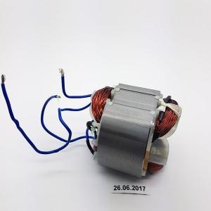 Stator 17046005 Spare part SWAP-europe.com