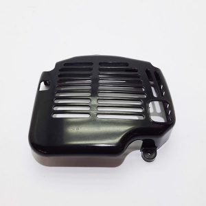 Capot moteur 17061060 Pièce détachée SWAP-europe.com