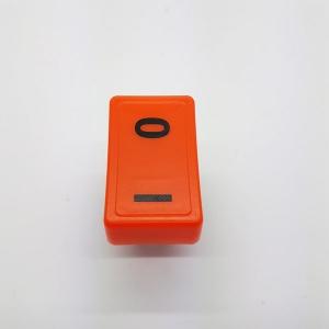 Interrupteur marche/arrêt 17065005 Pièce détachée SWAP-europe.com