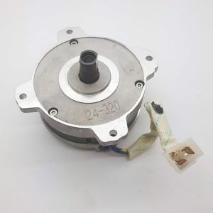 Engine 17071400 Spare part SWAP-europe.com
