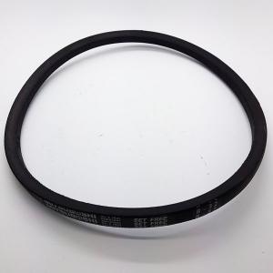 Belt 17072003 Spare part SWAP-europe.com