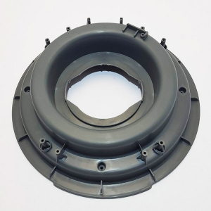 support moteur 17086001 Spare part SWAP-europe.com