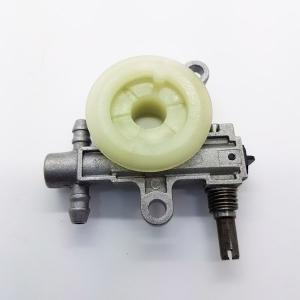Kit pompe à huile 17087012 Pièce détachée SWAP-europe.com