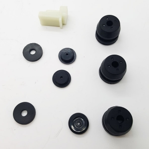 Bushing kit 17088003 Spare part SWAP-europe.com