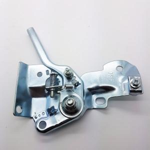 Throttle control 17094019 Spare part SWAP-europe.com