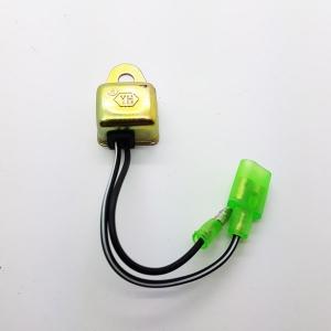 CDI 17094032 Spare part SWAP-europe.com