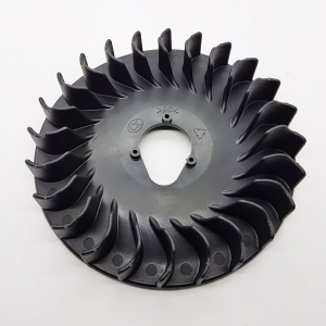 Ventilateur 17094036 Spare part SWAP-europe.com