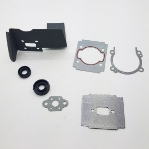 Full gasket set 17102028 Spare part SWAP-europe.com