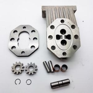 kit réparation de pompe 17109003 Spare part SWAP-europe.com