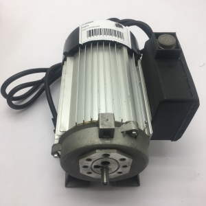 Engine 17109005 Spare part SWAP-europe.com