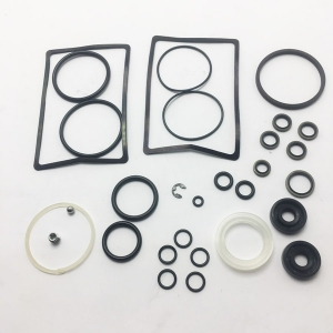 Seal kit 17110003 Spare part SWAP-europe.com
