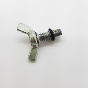 Purge screw 17110007 Spare part SWAP-europe.com