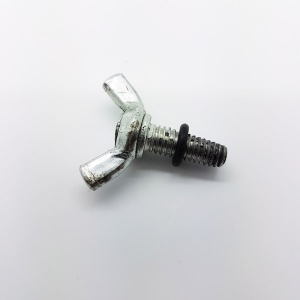 Purge screw 17110008 Spare part SWAP-europe.com