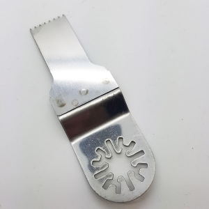 Couteau 20 mm 17114008 Pièce détachée SWAP-europe.com