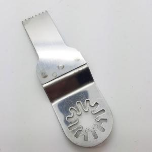 Couteau 10 mm 17114009 Pièce détachée SWAP-europe.com