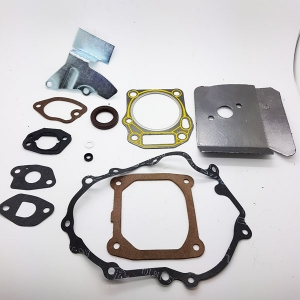Seal kit 17122014 Spare part SWAP-europe.com