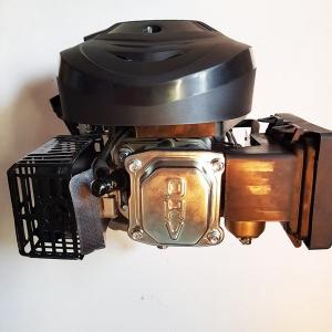 Bloc moteur 17125000 Pièce détachée SWAP-europe.com