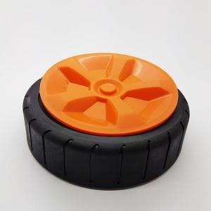 Kit roues 17144015 Spare part SWAP-europe.com