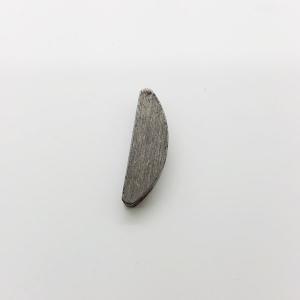 Magnetic flat key 17150007 Spare part SWAP-europe.com