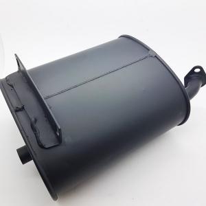 Exhaust kit 17150087 Spare part SWAP-europe.com