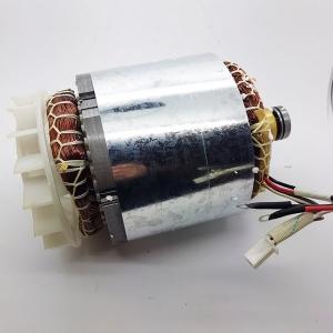 Rotor + stator 17150099 Spare part SWAP-europe.com