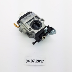 Carburetor 17152004 Spare part SWAP-europe.com
