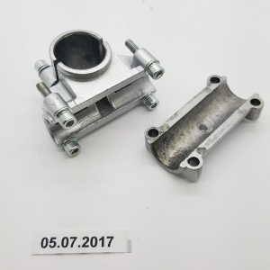 Handle bracket kit 17152026 Spare part SWAP-europe.com