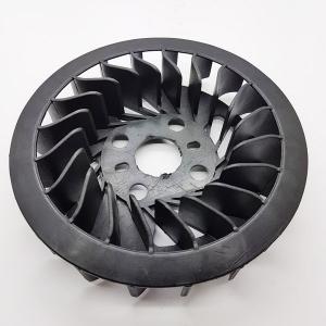 Ventilateur volant magnétique 17153027 Pièce détachée SWAP-europe.com