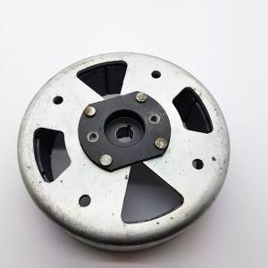 Rotor 17153056 Spare part SWAP-europe.com