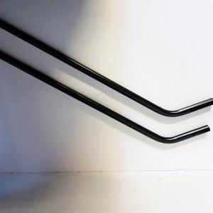 Lower handlebar 17166010 Spare part SWAP-europe.com