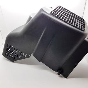 Capot moteur 17170000 Pièce détachée SWAP-europe.com