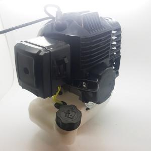 Engine 17198004 Spare part SWAP-europe.com