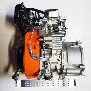 Kit bloc moteur 17205013 Pièce détachée SWAP-europe.com