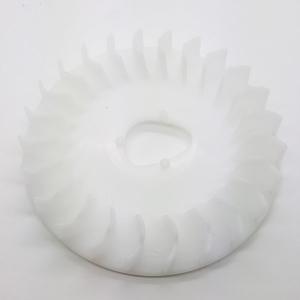 Ventilateur volant magnétique 17205020 Pièce détachée SWAP-europe.com