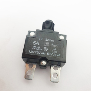 Protection thermique 17205024 Spare part SWAP-europe.com