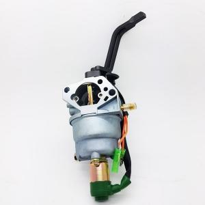 Carburetor 17205045 Spare part SWAP-europe.com