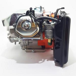 Short block kit 17205053 Spare part SWAP-europe.com