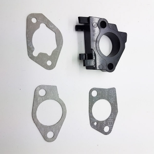 Intake washer and flange kit 17205054 Spare part SWAP-europe.com