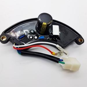 AVR card 17205062 Spare part SWAP-europe.com