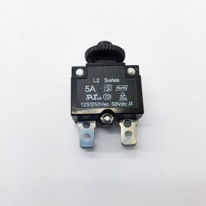 Protection thermique 17205064 Pièce détachée SWAP-europe.com