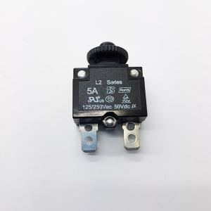 Protection thermique 17205064 Spare part SWAP-europe.com