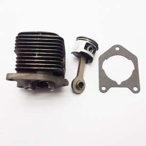 Piston and cylinder kit 17207004 Spare part SWAP-europe.com