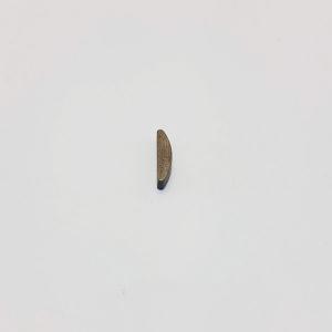 Magnetic flat key 17213024 Spare part SWAP-europe.com